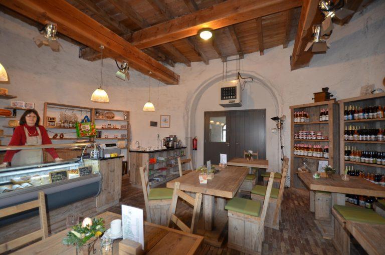 drijvers-oisterwijk-molen-wieken-hout-bakstenen-winkel-interieur-verbouwing-keuken (6)