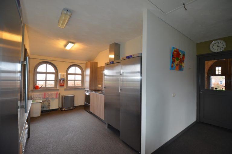 drijvers-oisterwijk-molen-wieken-hout-bakstenen-winkel-interieur-verbouwing-keuken (7)