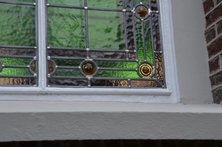drijvers-oisterwijk-kerk-kerkstraat-verbouwing-exterieur-glas-in-lood-bakstenen-pannendak-utiliteit(2)