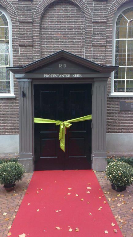 drijvers-oisterwijk-kerk-kerkstraat-verbouwing-exterieur-glas-in-lood-bakstenen-pannendak-utiliteit(7)