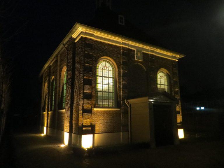 drijvers-oisterwijk-kerk-kerkstraat-verbouwing-exterieur-glas-in-lood-bakstenen-pannendak-utiliteit(8)