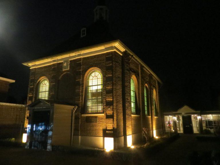 drijvers-oisterwijk-kerk-kerkstraat-verbouwing-exterieur-glas-in-lood-bakstenen-pannendak-utiliteit(9)