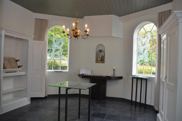 drijvers-oisterwijk-kerk-kerkstraat-verbouwing-interieur-traditioneel-glas-in-lood-utiliteit (1)