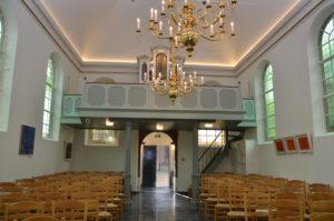 drijvers-oisterwijk-kerk-kerkstraat-verbouwing-interieur-traditioneel-glas-in-lood-utiliteit (11)