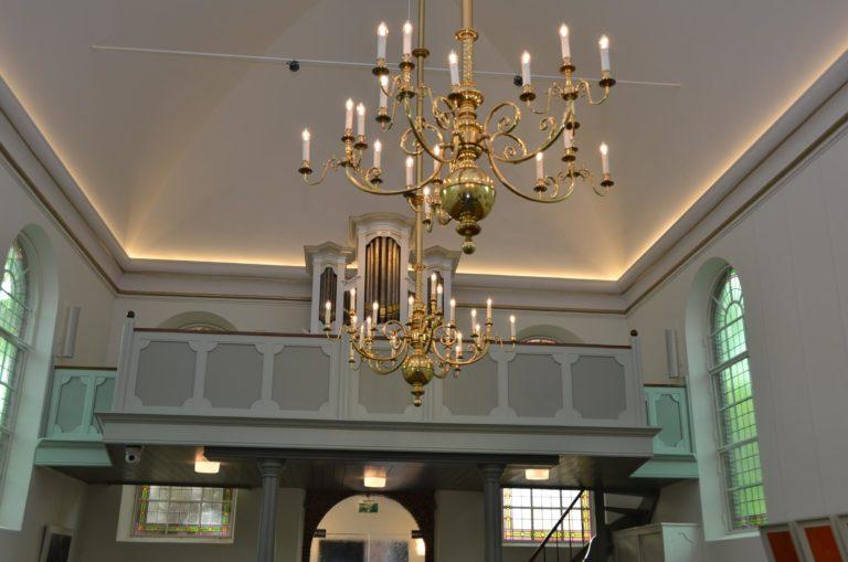 drijvers-oisterwijk-kerk-kerkstraat-verbouwing-interieur-traditioneel-glas-in-lood-utiliteit (12)