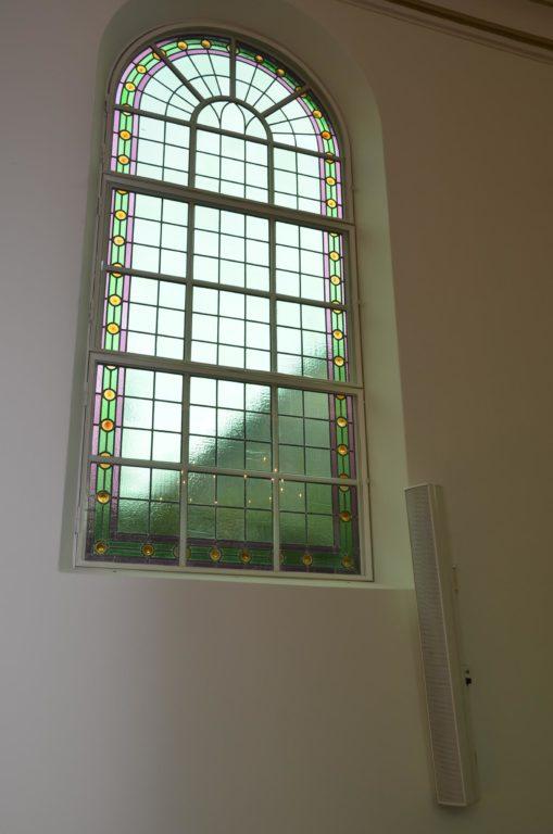 drijvers-oisterwijk-kerk-kerkstraat-verbouwing-interieur-traditioneel-glas-in-lood-utiliteit (13)