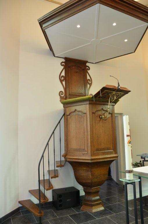 drijvers-oisterwijk-kerk-kerkstraat-verbouwing-interieur-traditioneel-glas-in-lood-utiliteit (15)