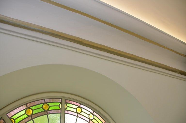 drijvers-oisterwijk-kerk-kerkstraat-verbouwing-interieur-traditioneel-glas-in-lood-utiliteit (17)