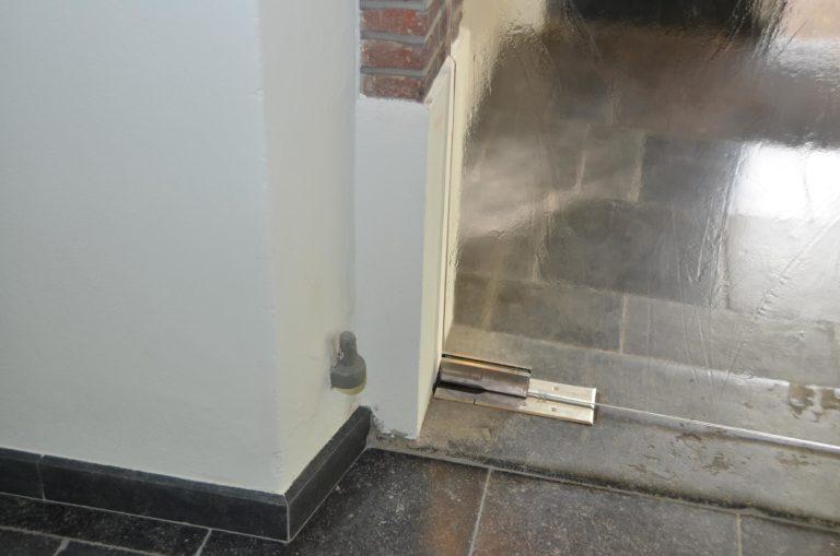 drijvers-oisterwijk-kerk-kerkstraat-verbouwing-interieur-traditioneel-glas-in-lood-utiliteit (19)