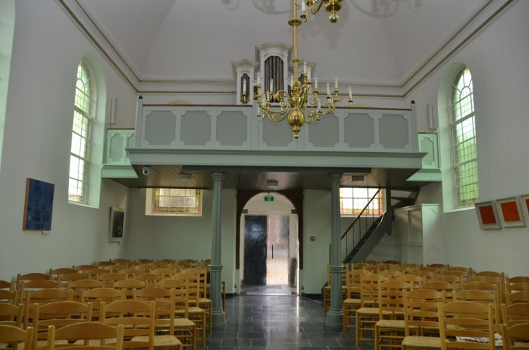 drijvers-oisterwijk-kerk-kerkstraat-verbouwing-interieur-traditioneel-glas-in-lood-utiliteit (2)