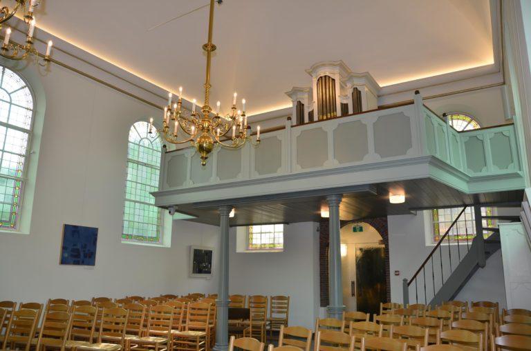 drijvers-oisterwijk-kerk-kerkstraat-verbouwing-interieur-traditioneel-glas-in-lood-utiliteit (20)
