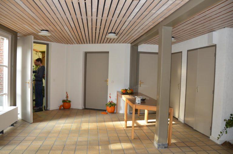 drijvers-oisterwijk-kerk-kerkstraat-verbouwing-interieur-traditioneel-glas-in-lood-utiliteit (21)
