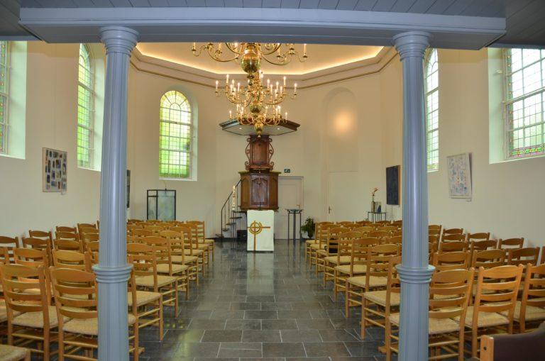 drijvers-oisterwijk-kerk-kerkstraat-verbouwing-interieur-traditioneel-glas-in-lood-utiliteit (22)