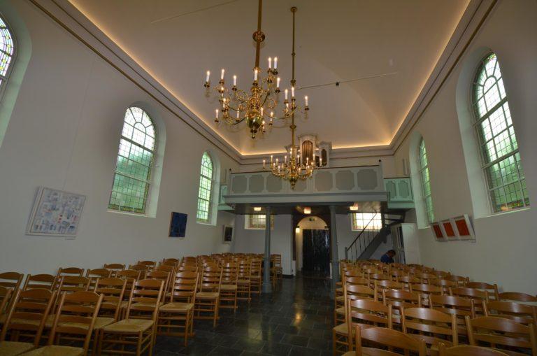 drijvers-oisterwijk-kerk-kerkstraat-verbouwing-interieur-traditioneel-glas-in-lood-utiliteit (23)