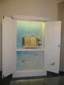 drijvers-oisterwijk-kerk-kerkstraat-verbouwing-interieur-traditioneel-glas-in-lood-utiliteit (24)