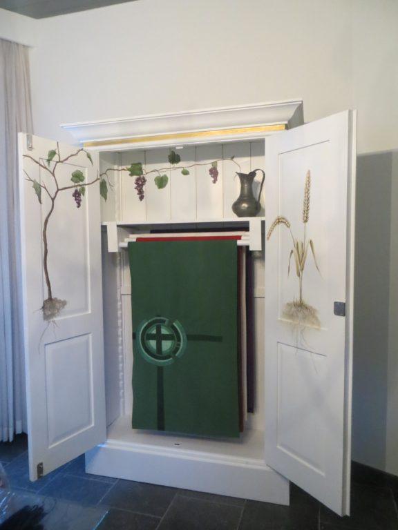 drijvers-oisterwijk-kerk-kerkstraat-verbouwing-interieur-traditioneel-glas-in-lood-utiliteit (25)
