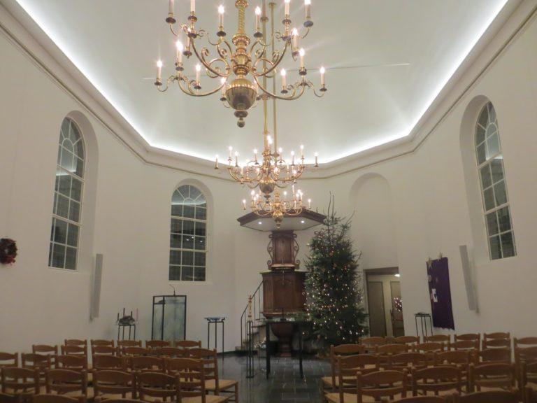 drijvers-oisterwijk-kerk-kerkstraat-verbouwing-interieur-traditioneel-glas-in-lood-utiliteit (26)