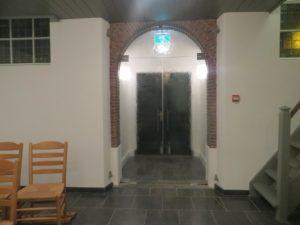 drijvers-oisterwijk-kerk-kerkstraat-verbouwing-interieur-traditioneel-glas-in-lood-utiliteit (27)