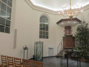 drijvers-oisterwijk-kerk-kerkstraat-verbouwing-interieur-traditioneel-glas-in-lood-utiliteit (28)