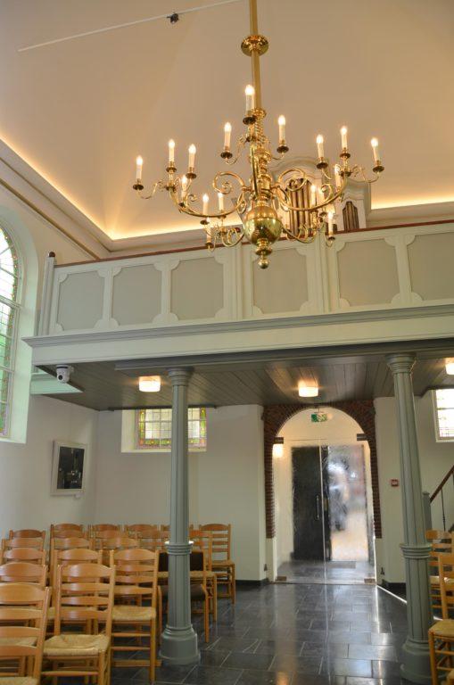 drijvers-oisterwijk-kerk-kerkstraat-verbouwing-interieur-traditioneel-glas-in-lood-utiliteit (3)