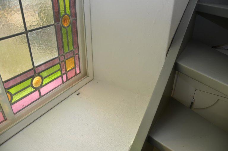 drijvers-oisterwijk-kerk-kerkstraat-verbouwing-interieur-traditioneel-glas-in-lood-utiliteit (5)