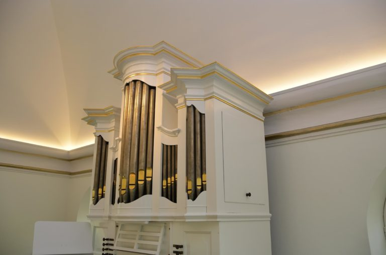 drijvers-oisterwijk-kerk-kerkstraat-verbouwing-interieur-traditioneel-glas-in-lood-utiliteit (6)
