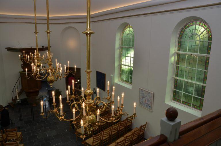 drijvers-oisterwijk-kerk-kerkstraat-verbouwing-interieur-traditioneel-glas-in-lood-utiliteit (8)