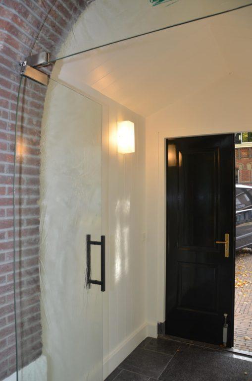 drijvers-oisterwijk-kerk-kerkstraat-verbouwing-interieur-traditioneel-glas-in-lood-utiliteit (9)
