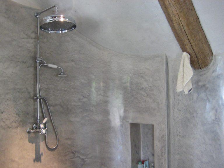drijvers-oisterwijk-boerderij-douche-exterieur-restauratie-interieur-zwembad-spanten (11)