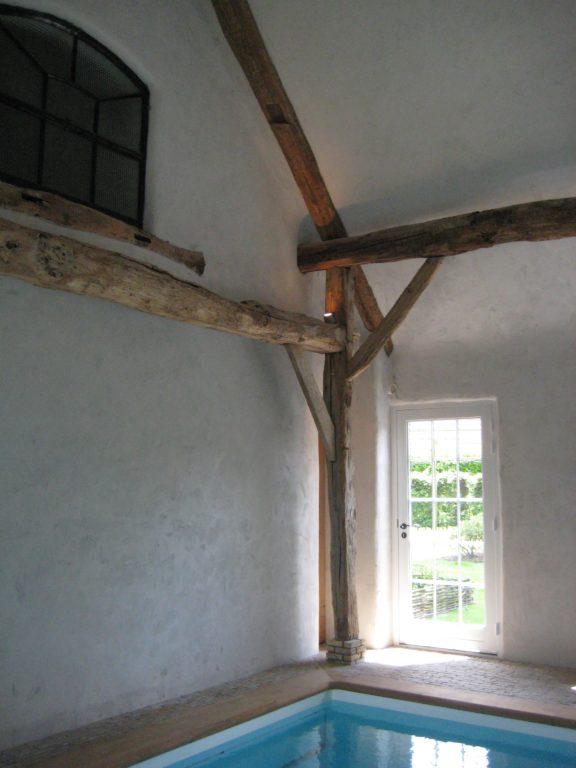 drijvers-oisterwijk-boerderij-exterieur-restauratie-interieur-zwembad-spanten (13)