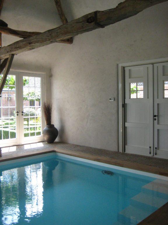 drijvers-oisterwijk-boerderij-exterieur-restauratie-interieur-zwembad-spanten (15)