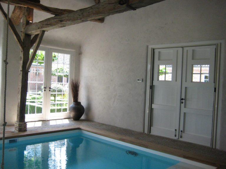 drijvers-oisterwijk-boerderij-exterieur-restauratie-interieur-zwembad-spanten (16)