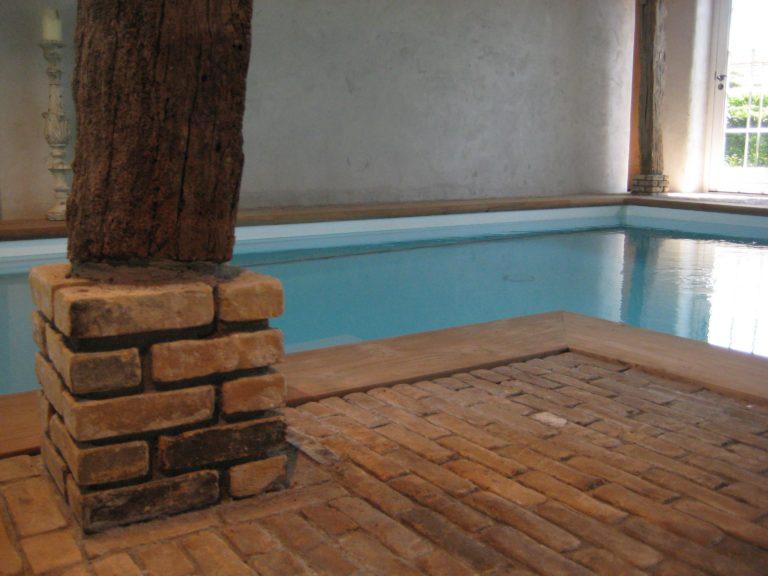 drijvers-oisterwijk-boerderij-exterieur-restauratie-interieur-zwembad-spanten (17)