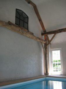 drijvers-oisterwijk-boerderij-exterieur-restauratie-interieur-zwembad-spanten (18)