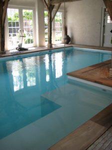 drijvers-oisterwijk-boerderij-exterieur-restauratie-interieur-zwembad-spanten (19)