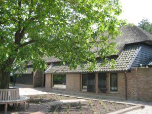 drijvers-oisterwijk-boerderij-exterieur-restauratie-interieur-zwembad-spanten (2)