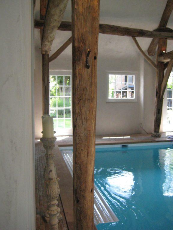 drijvers-oisterwijk-boerderij-exterieur-restauratie-interieur-zwembad-spanten (20)