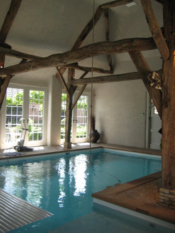 drijvers-oisterwijk-boerderij-exterieur-restauratie-interieur-zwembad-spanten (21)