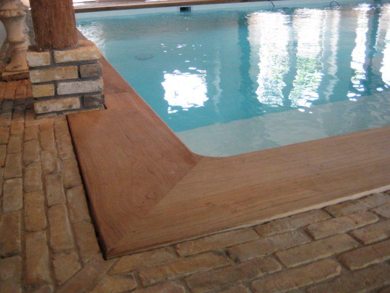 drijvers-oisterwijk-boerderij-exterieur-restauratie-interieur-zwembad-spanten (22)