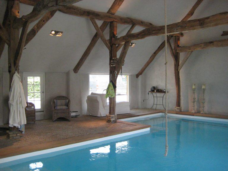 drijvers-oisterwijk-boerderij-exterieur-restauratie-interieur-zwembad-spanten (23)