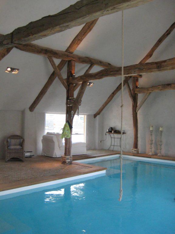 drijvers-oisterwijk-boerderij-exterieur-restauratie-interieur-zwembad-spanten (25)
