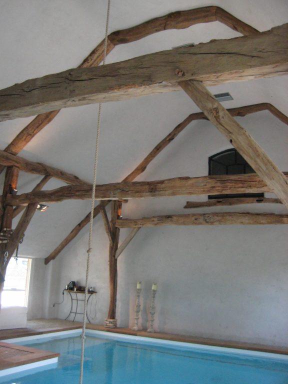 drijvers-oisterwijk-boerderij-exterieur-restauratie-interieur-zwembad-spanten (26)
