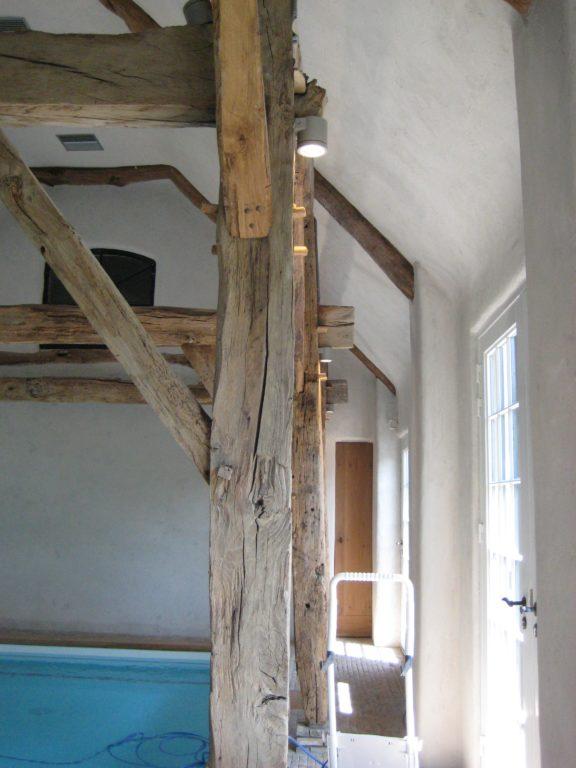 drijvers-oisterwijk-boerderij-exterieur-restauratie-interieur-zwembad-spanten (27)