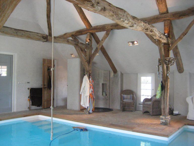drijvers-oisterwijk-boerderij-exterieur-restauratie-interieur-zwembad-spanten (29)