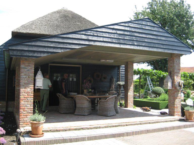 drijvers-oisterwijk-boerderij-exterieur-restauratie-interieur-zwembad-spanten (3)