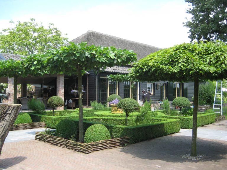 drijvers-oisterwijk-boerderij-exterieur-restauratie-interieur-zwembad-spanten (31)