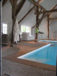 drijvers-oisterwijk-boerderij-exterieur-restauratie-interieur-zwembad-spanten (33)