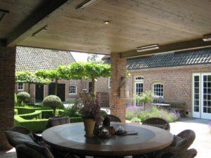 drijvers-oisterwijk-boerderij-exterieur-restauratie-interieur-zwembad-spanten (35)