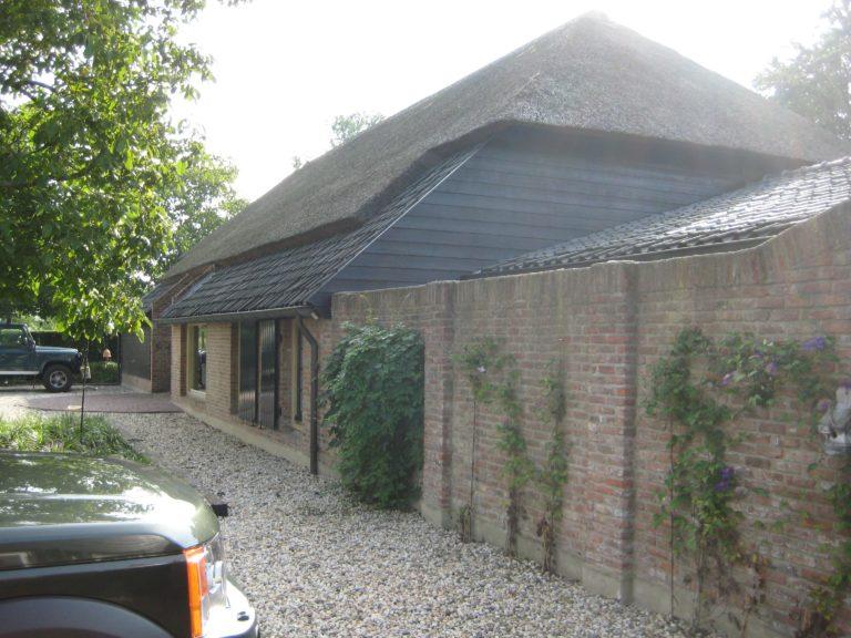drijvers-oisterwijk-boerderij-exterieur-restauratie-interieur-zwembad-spanten (36)