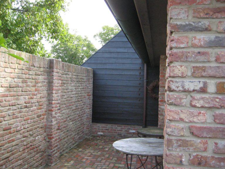 drijvers-oisterwijk-boerderij-exterieur-restauratie-interieur-zwembad-spanten (38)